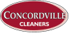 Concordville Cleaners
